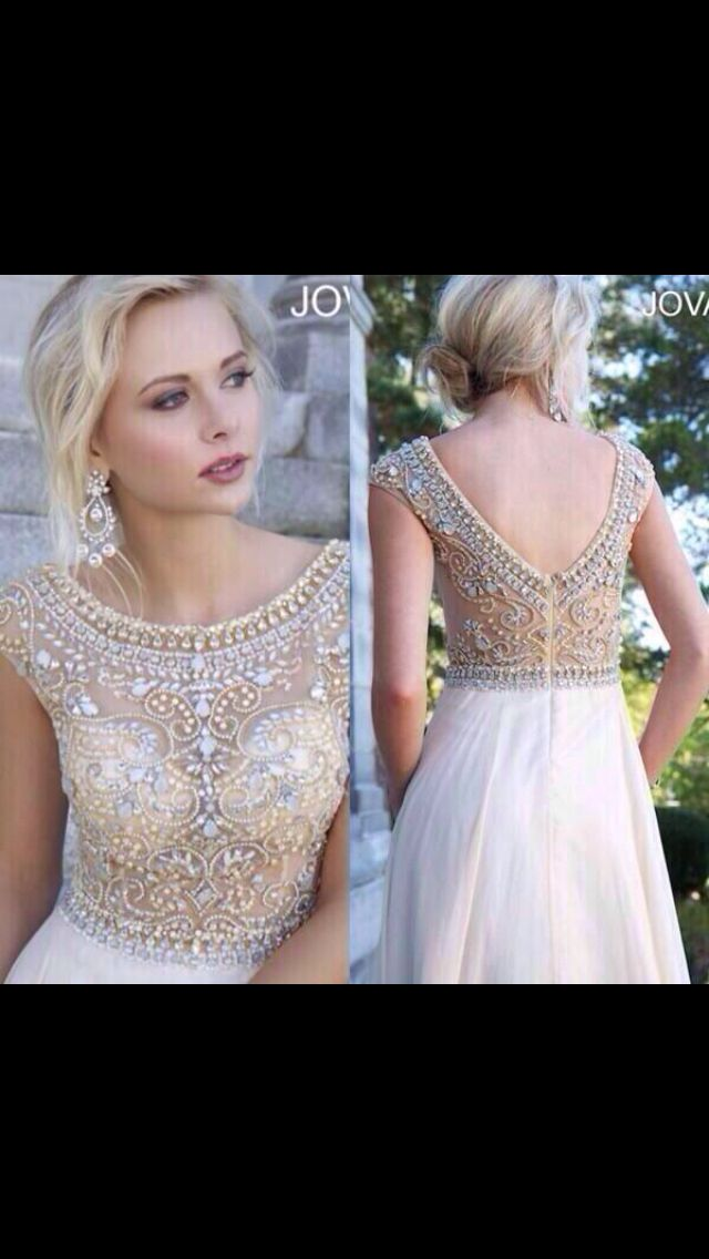 3f4f0f68b1 Beautiful Gatsby Party Dress