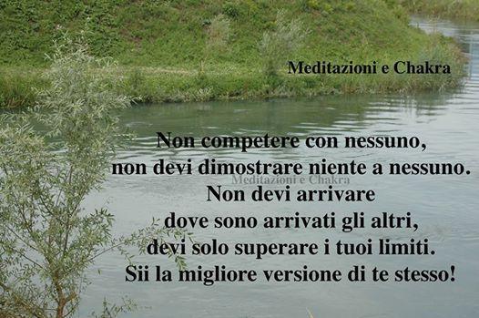 http://www.ilgiardinodeilibri.it/libri/__essere_se_stessi.php?pn=4319