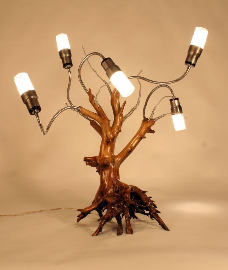88 best Artsy Lighting images on Pinterest