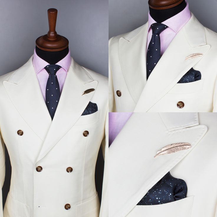 Grand Frank will take your style game to a new level. www.Grandfrank.com