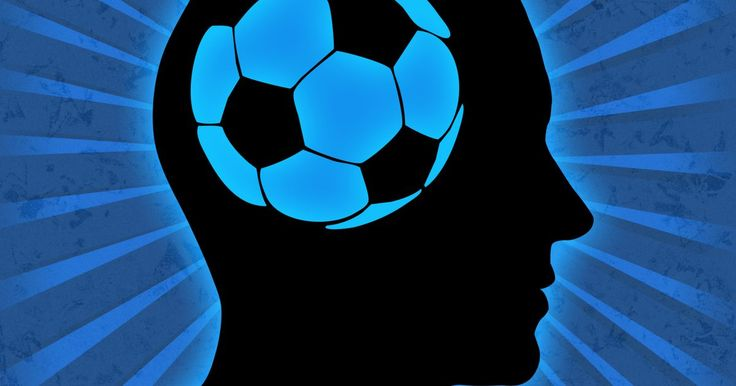 Cómo prepararse mentalmente para un partido de fútbol. Las tensiones y presiones que se encuentran en los deportes de equipo puede llevar a los jugadores buenos a rendir menos. En el deporte moderno, la preparación mental se ha convertido en una parte clave de los rituales previos a los partidos. El fútbol no es una excepción. Hay varios pasos que los jugadores pueden seguir para tratar de minimizar ...