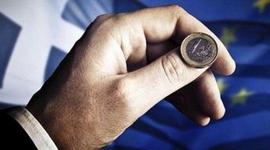 FT: Στα χέρια του Τσίπρα η μοίρα της Ελλάδας