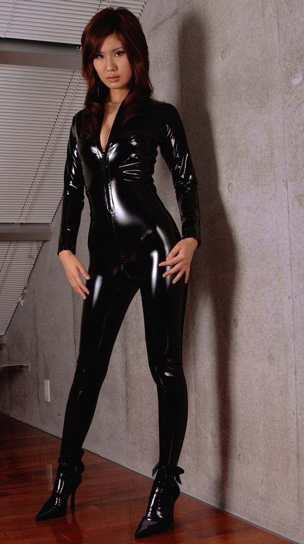 Pin on rubber and pvc