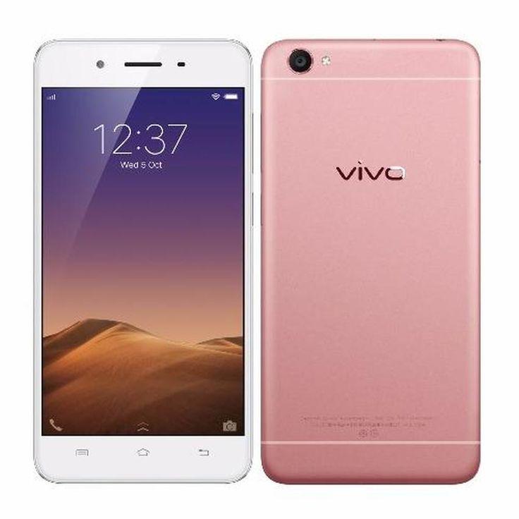 vivo-y55-rose-gold