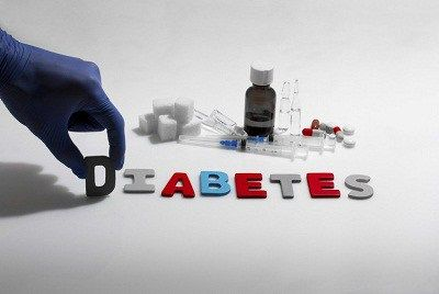 Good News! Type 2 Diabetes can be Cured, Study Says :http://tamilgoose.com/good-news-type-2-diabetes-can-be-cured-study-says/