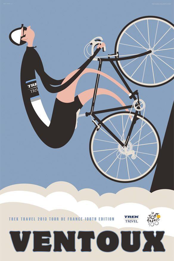 Trek bicycle coupon code