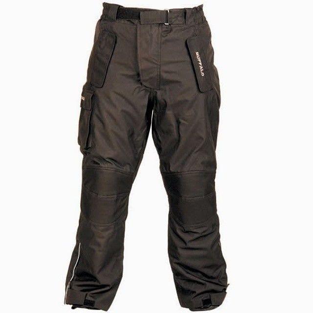 Buffalo imola waterproof motorcycle trousers only £49.99 http://playwellbikers.co.uk/motorcycle-gear/buffalo-imola-waterproof-motorcycle-trousers/ #buffalo motorcycle trousers #winter motorcycle...