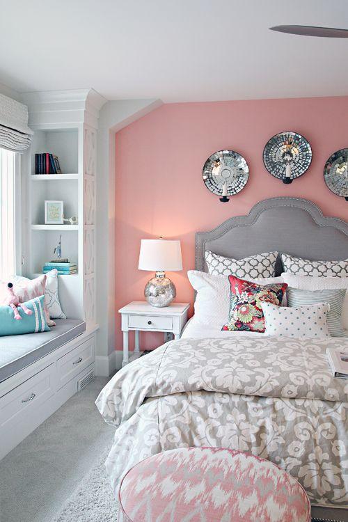 260 best Paint & Room Color Scheme Heaven images on Pinterest ...