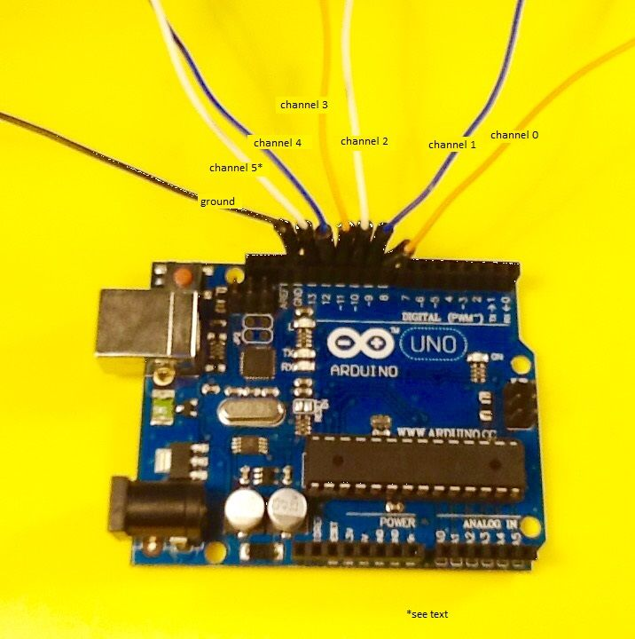 Best arduino images on pinterest electronics projects