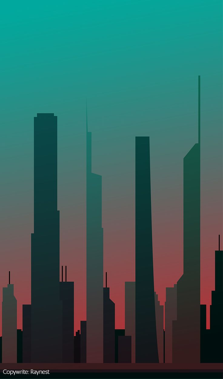 """Check out new work on my @Behance portfolio: """"Cityscape vector design"""" http://be.net/gallery/31181689/Cityscape-vector-design #raynest #behance #shutterstock #stock #graphic #design #vector #abstract #city #poster"""