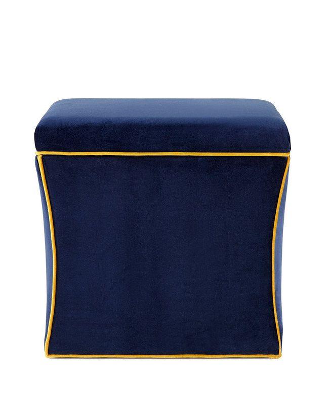 ▼《法式家具-新古典》[椅子] (344...