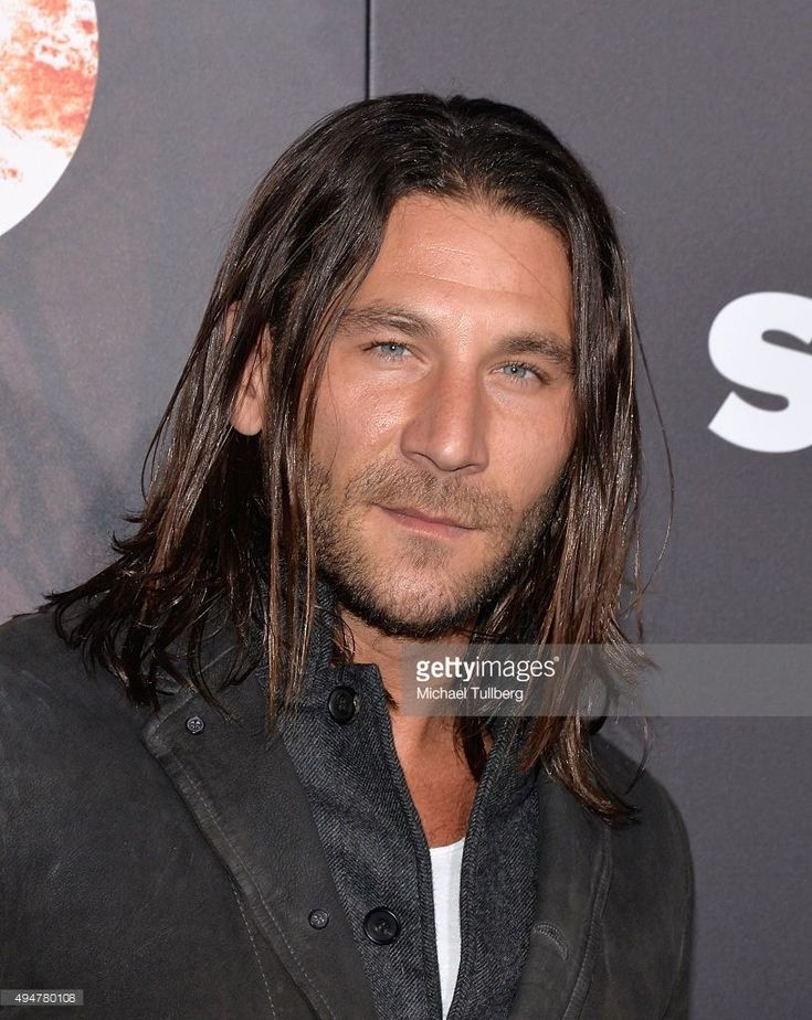 Pin on Imperfections Movie Zach McGowan
