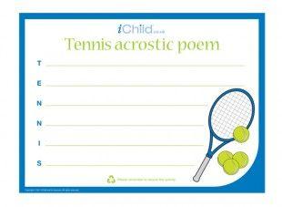Best Wimbledon Activities Images On   Tennis
