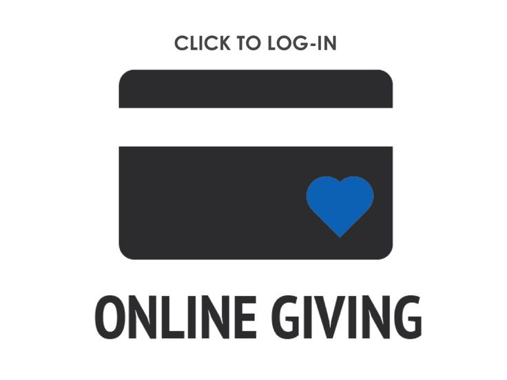 Pay your tithe or make donations online via @FamilyChurchKS