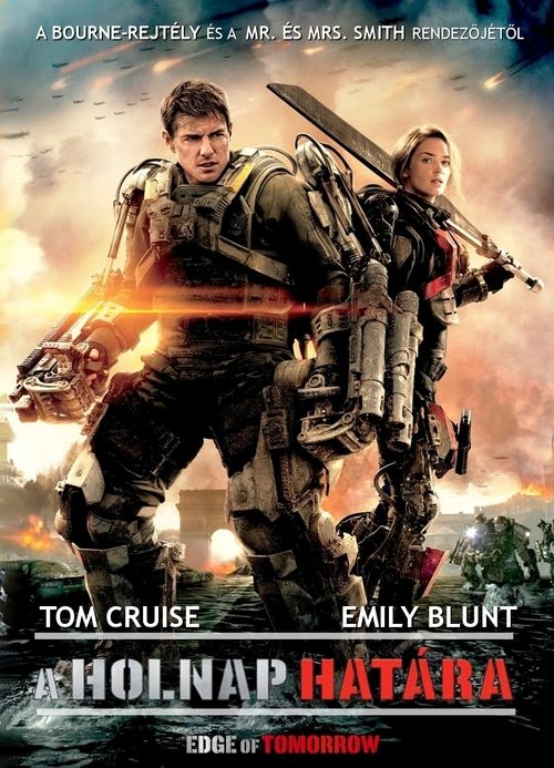 PUTLOCKER!]Edge of Tomorrow (2014) Full Movie Online Free | Download  Free Movie | Stream Edge of Tomorrow Full Movie HD Movies | Edge of Tomorrow Full Online Movie HD | Watch Free Full Movies Online HD  | Edge of Tomorrow Full HD Movie Free Online  | #EdgeofTomorrow #FullMovie #movie #film Edge of Tomorrow  Full Movie HD Movies - Edge of Tomorrow Full Movie