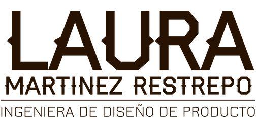 Pagina Web http://www.lauramartinezr.com/