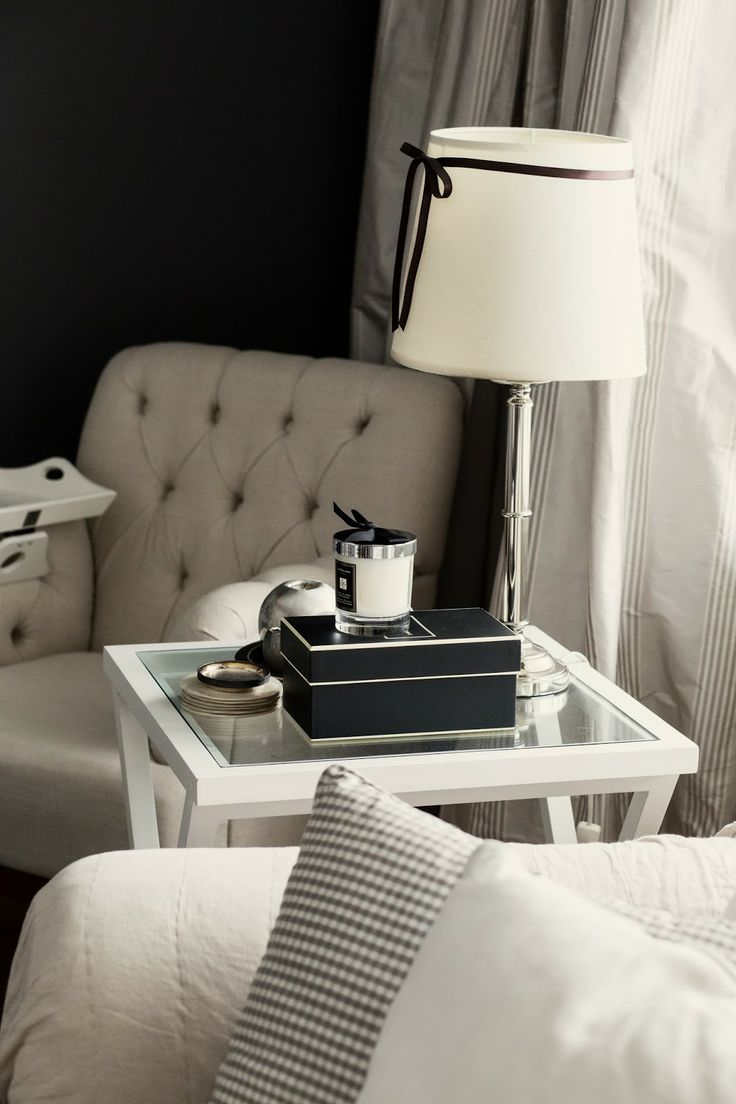 29 best jo malone images on pinterest jo malone candles for Deco interiors