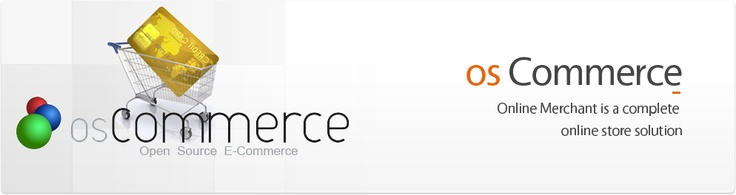 OScommerce,oscommerce addons,oscommerce developer,oscommerce templates,oscommerce developers,oscommerce free templates,oscommerce customization,oscommerce review,oscommerce tutorial,oscommerce forum,free oscommerce template,free ecommerce,free oscommerce templates,oscommerce install,oscommerce themes,open source ecommerce,oscommerce templates free,download oscommerce,oscommerce shopping cart,oscommerce 2.3 templates,oscommerce google checkout,oscommerce programmers,oscommerce…