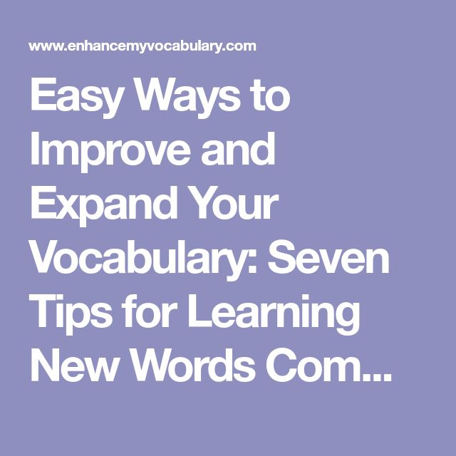 2393 best Vocabulary images on Pinterest Vocabulary, English - difference between assume and presume