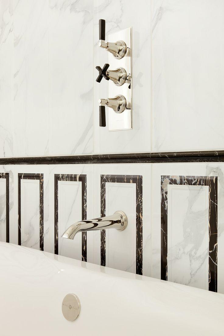 Best Fabulous Faucets Images Onfaucets Kitchen