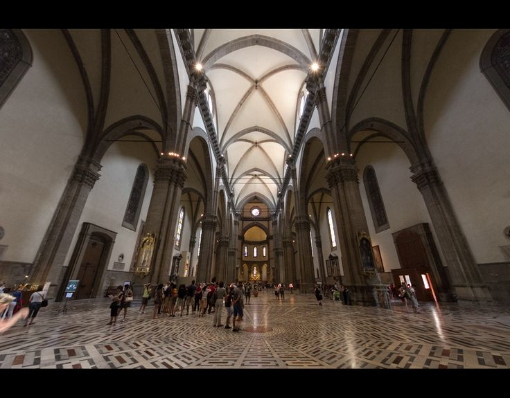 https://flic.kr/p/dnKRez   Italy // Tuscany // Cattedrale di Santa Maria del Fiore // Kathedrale von Florenz   Facebook Fanpage   Website   1st Flickr Photostream   My Europe // Italy Set  Don't use this image on websites, blogs or other media without my explicit permission. Please respect the artists copyright - All rights reserved.