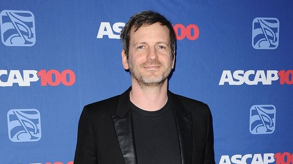 Sony reportedly cutting ties with Dr. Luke amid legal battle with Kesha