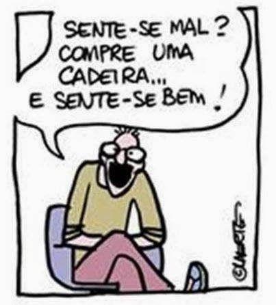 PoRtUgUêS nA TeLa: #RiR AiNdA é O MeLhOr ReMéDiO!