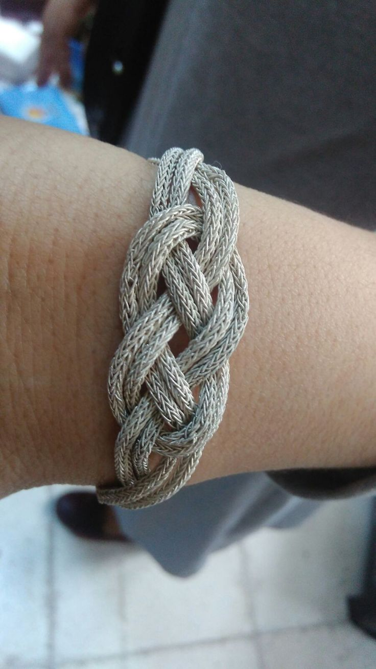 1447 best wirework images on Pinterest   Jewellery making, Jewelry ...