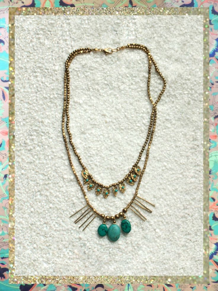 #accesorios #umbralecomplements