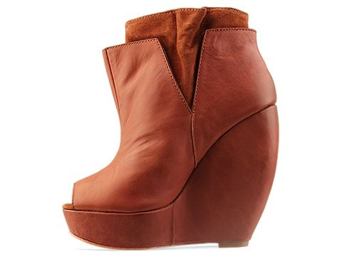Joes Corby in Tan Leather at Solestruck.com