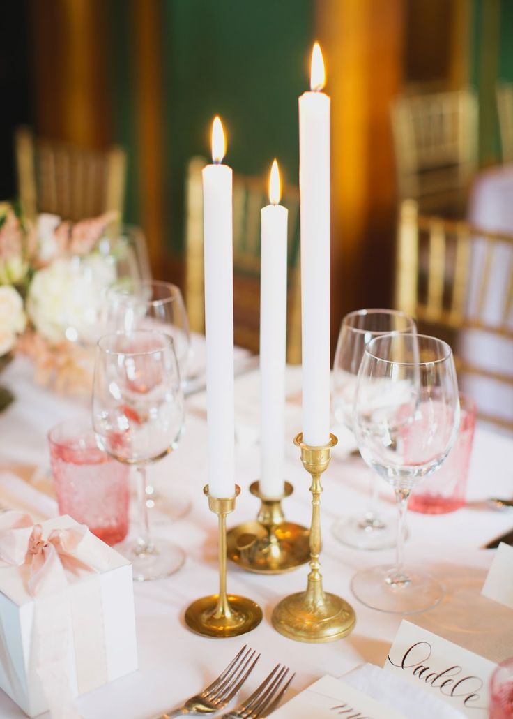 ~ Wind Lost ~ our elegant June wedding