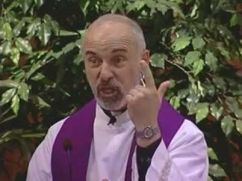 fr. john corapi making a good confession part 4