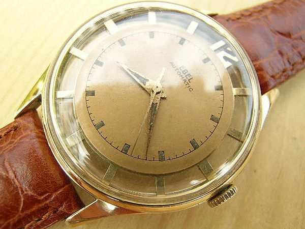 Vintage Watches For Sale >> Vintage Watches Collection Vintage Ebel Watches For Sale Uk