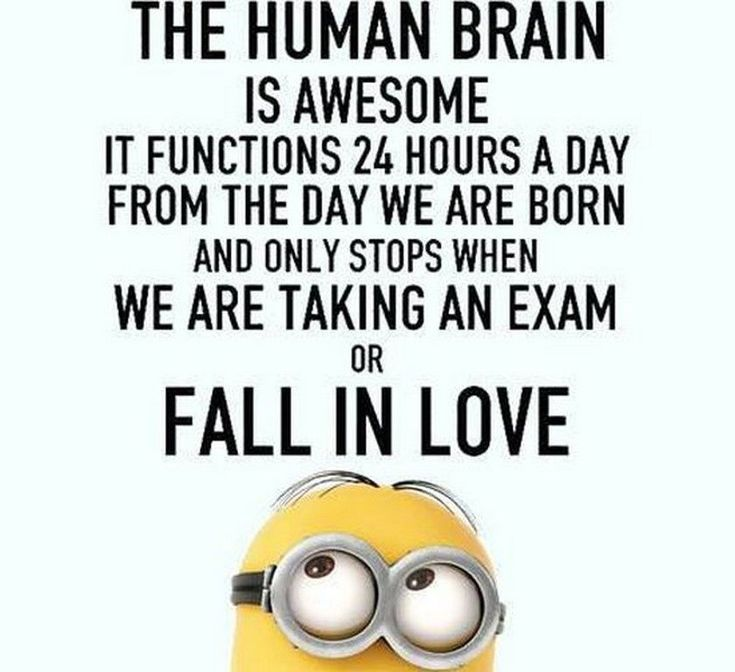 Funny Minion Love Quote Pictures, Photos, and Images for Facebook ...