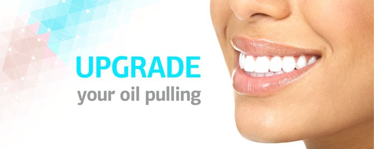 Have you heard about #OilPulling? An Oral Health trend that's actually thousands of years old, #GwynethPaltrow swears by it!  Oregano Oil's properties can upgrade your #OilPulling routine!