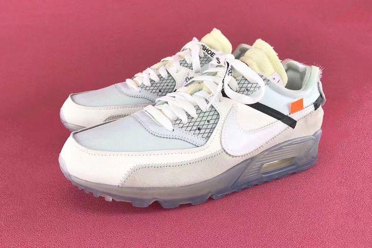 총 10개의 제품을 선보이겠다는 계약과 함께 오프 화이트(OFF-WHITE)와 글로벌 스포츠 브랜드 나이키(Nike) 협업 제품들이 현재 하나씩 하나씩 공개되고 있다. 오프화이트와 나이키 협업 제품중 나이키 에어 조던 1(NIKE Ari Jodan 1)이 발매가 진행된것으로 보이며 지난 5월 나이키 에어맥스 90(NIKE Air Max 90)의 유출로 발매임박을 알렸다.(자세한 내용은 홈페이지를 통해 확인할 수 있습니다.) #스트릿패션 #스트릿 #패션 #스트릿브랜드 #브랜드 #브랜드컬렉션 #컬렉션 #패션매거진 #매거진 #스트릿컬처 #서브컬처 #유스컬처 #streetfashion #street #fashion #streetbrand #brandcollection #collection #fashionmagazine #magazine #streetculture #subculture #youthculture #오프화이트 #OFFWHITE #나이키에어맥스90 #NIKEAirMax90…