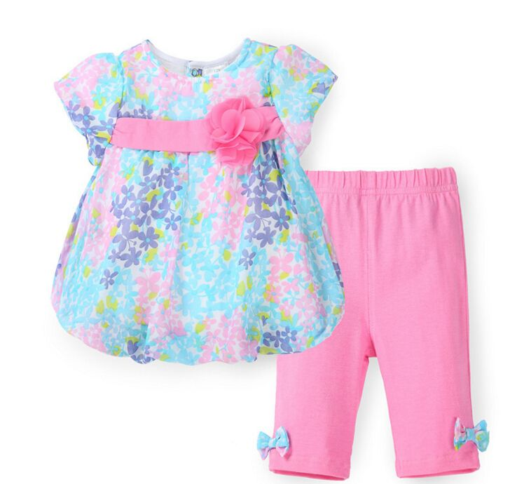 http://fashiongarments.biz/products/2016-new-hot-summer-baby-girls-clothing-set-children-t-shirt-pants-2pcs-kids-newborn-bebe-clothes-set-for/,     New arrive! High quality and low price! brand new with tag.Material: cotton age: NB-12 mSize 3 m-6 m-9 m-12 m HEIGHT 55 cm-65 cm RECOMMENDED-70 cm-75 cmBuy with confidence because:Factory direct sale price, in stock, timely delivery. delivery tracking.All details will be strictly checked before sending. 100% quality guarantee.We are an…