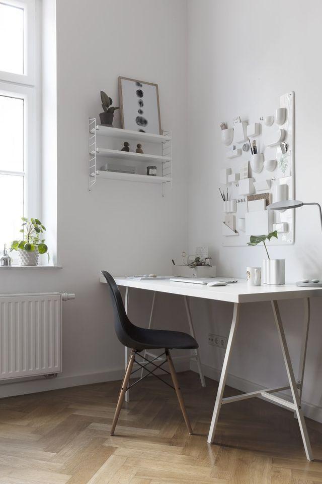 Vitra desk accessories