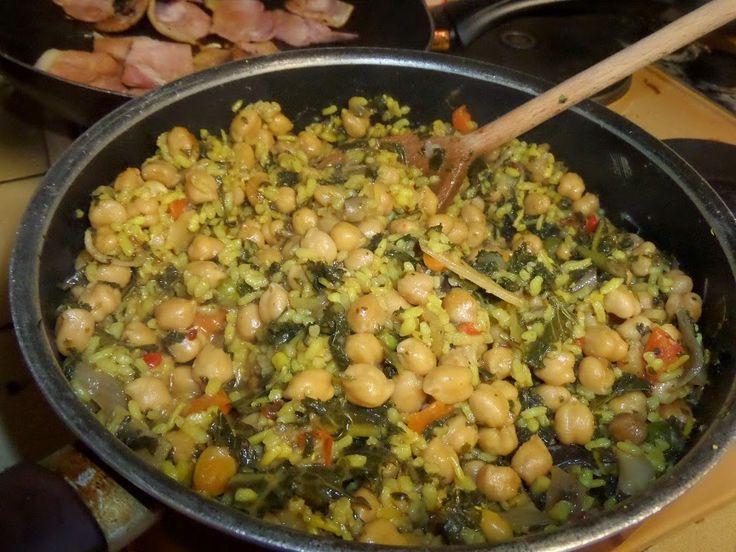 http://madhousefamilyreviews.blogspot.co.nz/2015/01/globe-cooking-recipe-hoppin-john-collards.html
