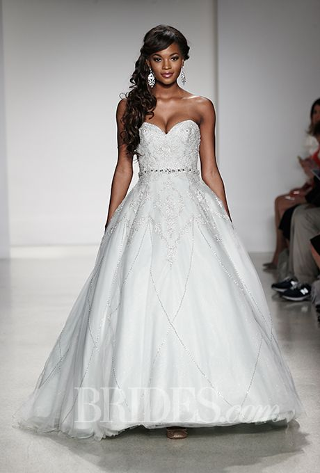 How much do alfred angelo bridesmaid dresses cost for How much do mori lee wedding dresses cost