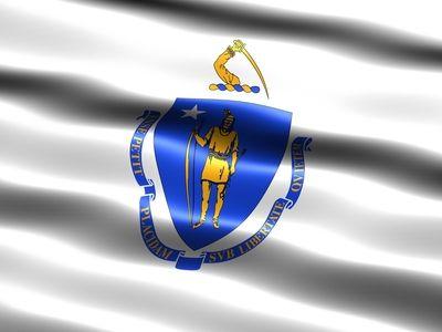 Phlebotomy Training in Massachusetts