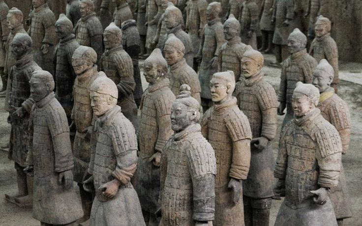 MarchingArt Worth, Terra Cotta, Buckets Lists, Favorite Places, Terracotta Warriors, Terracotta Leger, Xian China, Terracotta Army, Terracotta Soldiers