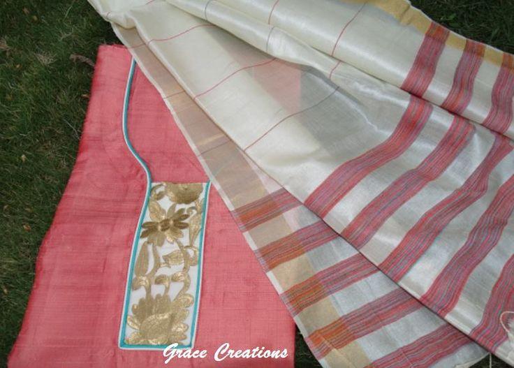 Neck pattern (9)