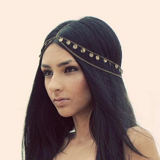 Cheap headband holder, Buy Quality headbands for natural hair directly from China headband extensions Suppliers: Our Jewelry Minimum Order is 10 USD.If your order is less than $10, please don't buy.Otherwise we will lose money.