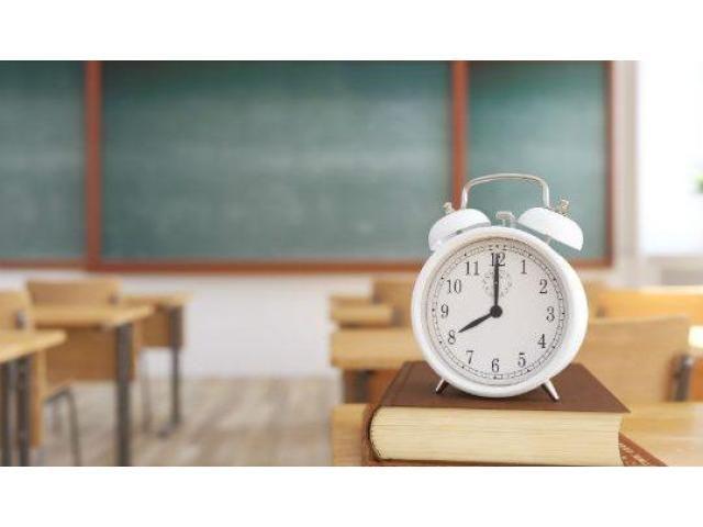 Prof De Comptabilite Et Gestion En 2020 Cours De Comptabilite Comptabilite Cours De Maths