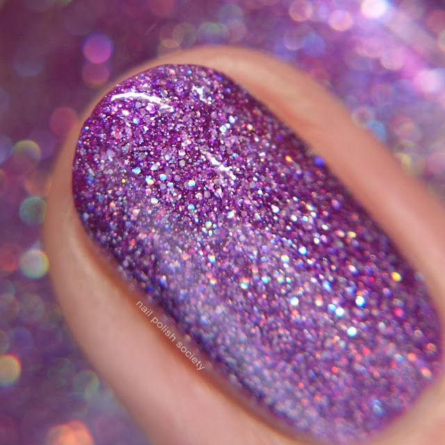 Girly Bits Stayin' Alive- Sequins and Satin Pants collection