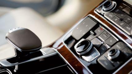 2014 Audi S8 Sedan: Specs - Price - Performance   Audi USA
