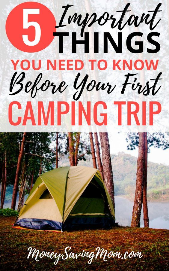 process to prepare for a camping trip Use our camping recipes to prepare great camping meals like  camping food preparation tips  do much of the prep work before you leave for your camping trip.