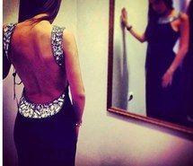 Inspirant de l'image Evening Dresses   http-,,onetrendnet,long-evening-dresses, #1747045 par marky - Résolution 500x500px - Trouver l'image à votre goût
