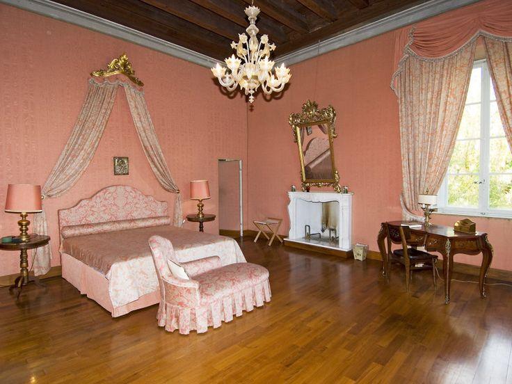 Vacation Rental Villa in Lucca, Luxury Villa in Tuscany | Italy Vacation Villas